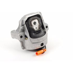Coxim Lado Dir Do Motor Audi A4 A5 Q5 Hidraulico (lmportado)