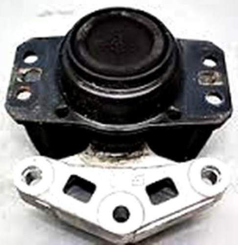 coxim lado direito hidráulico original peugeot 3008 1.6