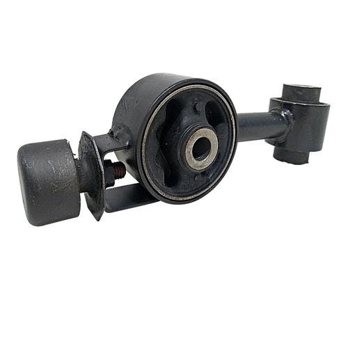 coxim limitador torque motor nissan tiida / livina