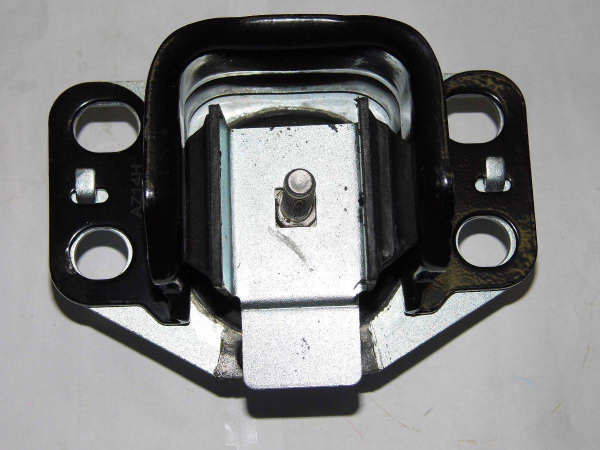 Ziemlich Symbol Für Motor Ideen - Schaltplan Serie Circuit ...