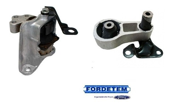 Coxim Motor Coxim Torcao Cambio Ford Ka 1 0 3 Cilindros R 369