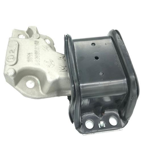 coxim motor direito hidraulico peugeot 307 citroen c4 1.6 16