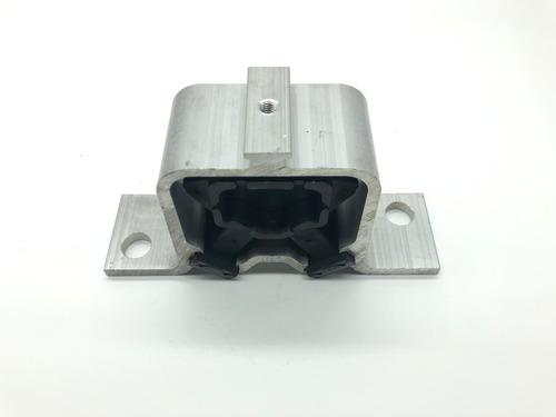 coxim motor direito sandero logan 1.0 16v 1.6 8v k7m 2006/13