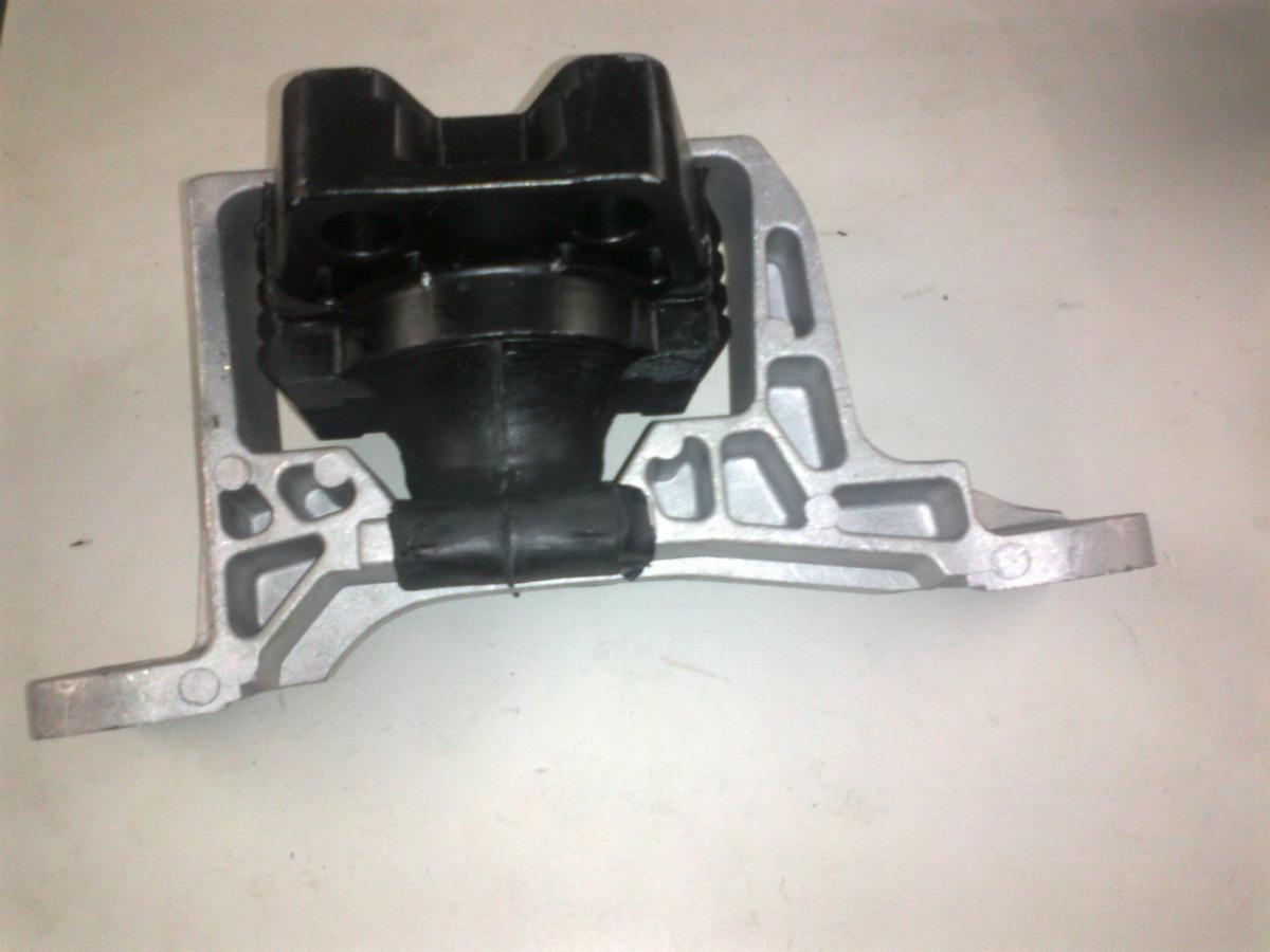Coxim Motor Ford Focus 2 0 Duratec Lado Direito