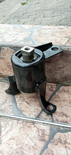 coxim motor ford ka+ hidráulico