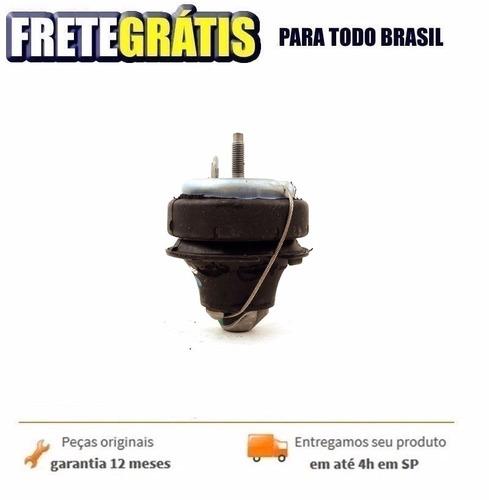 coxim motor frontal volvo s80 2.9 1998-2006 original