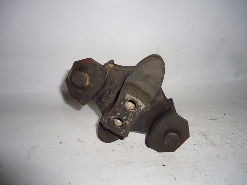 coxim motor gm monza antigo