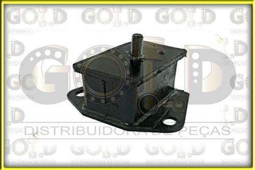 coxim motor l200 gl/ gls 4x4