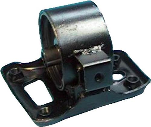 coxim motor lado câmbio space wagon 2.4 autom. 92/96