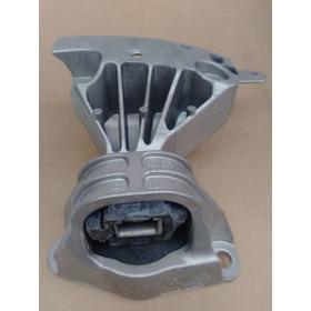 *coxim Motor L.d Duster 2.0 16v -112846256r-sem Uso-original