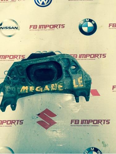 coxim motor megane 1.6 2012 - original