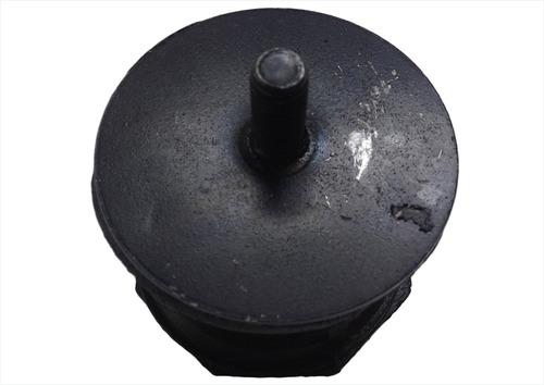 coxim motor opala 4 cil 75/ chevette redondo