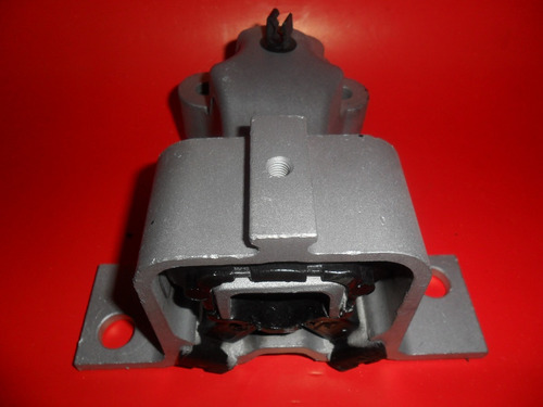 coxim motor renault logan sandero 1.0