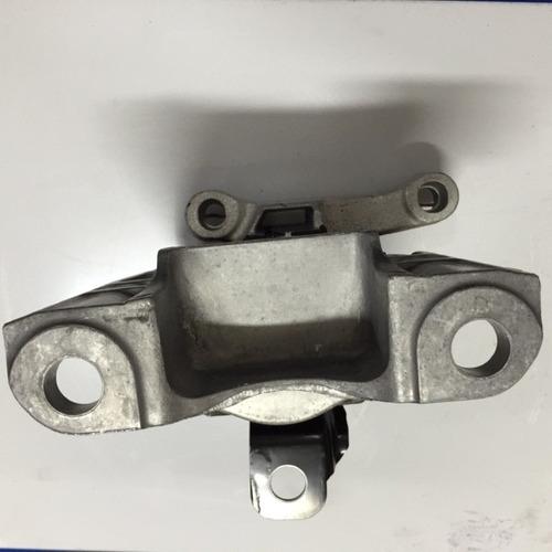 coxim motor suporte dianteiro direito ka 1.5 2014/..original