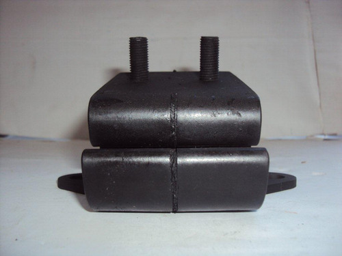coxim motor topic aa70a39040a