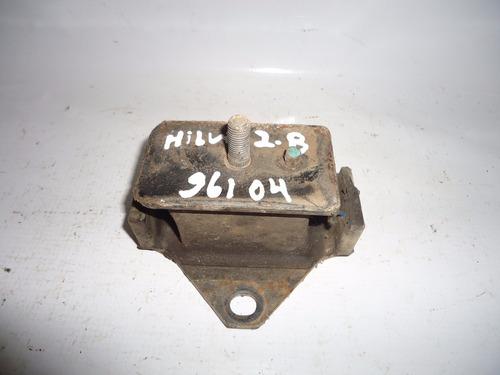 coxim motor toyota hilux 2.8 96/04