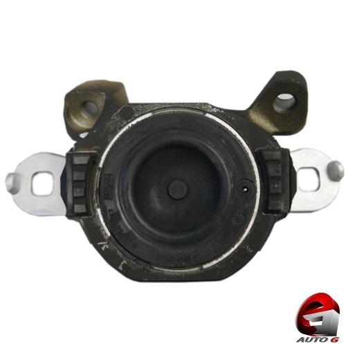 coxim motor volvo c30 t5 2006-2012 lado direito
