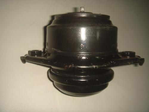 coxim orig.usado mercedes bens v8 (cod.a2512403017)