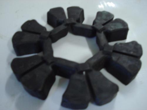 coxim roda cubo kawasaki ninja 250 2009 a 2012