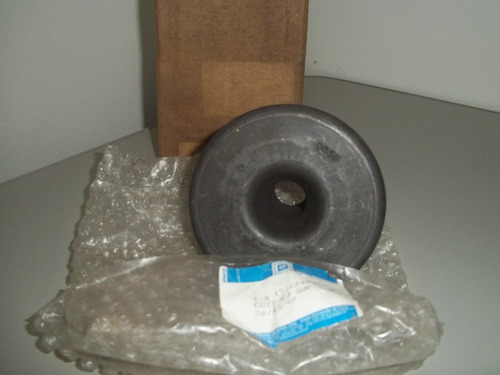 coxim superior carroceria grand blazer 15667493