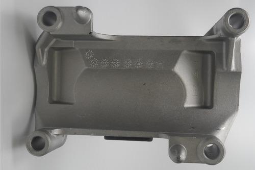 coxim traseiro do motor (ld) - vectra