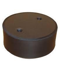 coxin compactador petrotec antigo