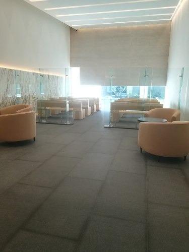 coyoacán - xoco, excelente departamento a 5 min plaza universidad y la cineteca