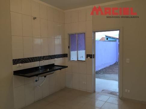 cozinha - 4 vagas - 2 dormitorios - jd mariana