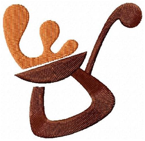 cozinha ana maria - coleção de matriz de bordado