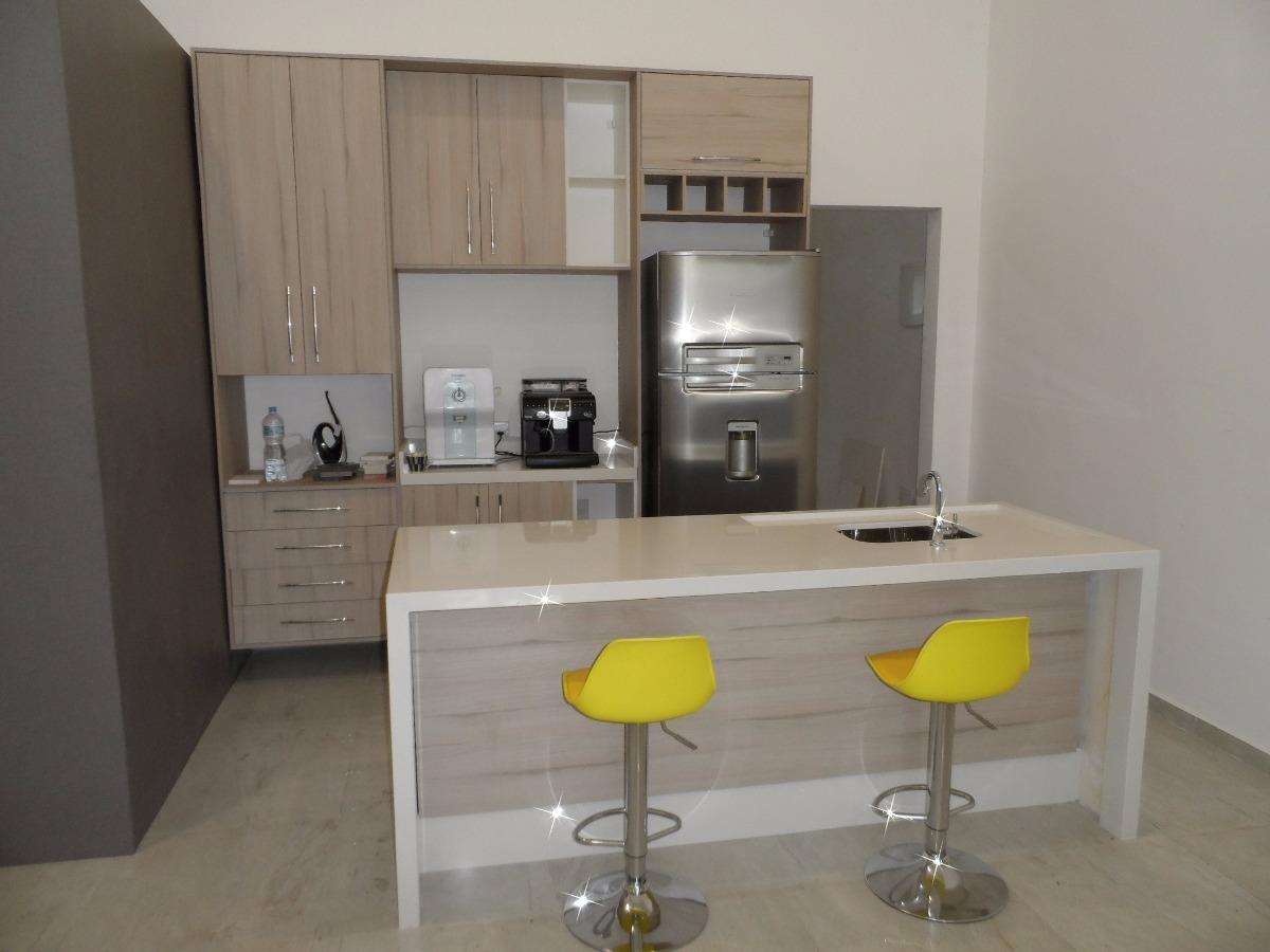 Cozinha Com Ilha Central Img Cozinha Com Ilha Bancada Marmoglass