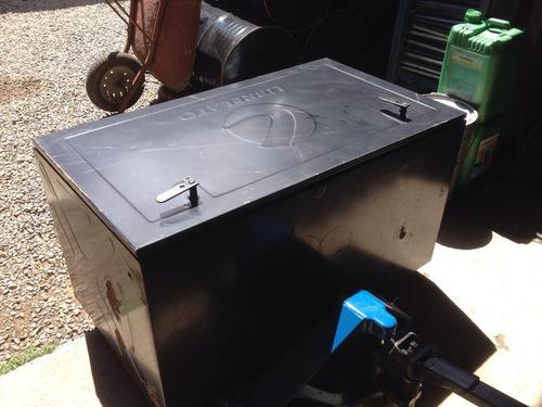 cozinha caminhão carreta marca librelato em metal .