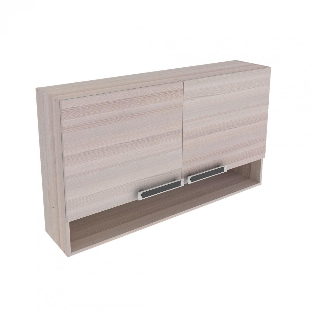 Cozinha Compacta 4 Pe As Com Balc O Jazz Itatiaia Jgwt R 1 046 30