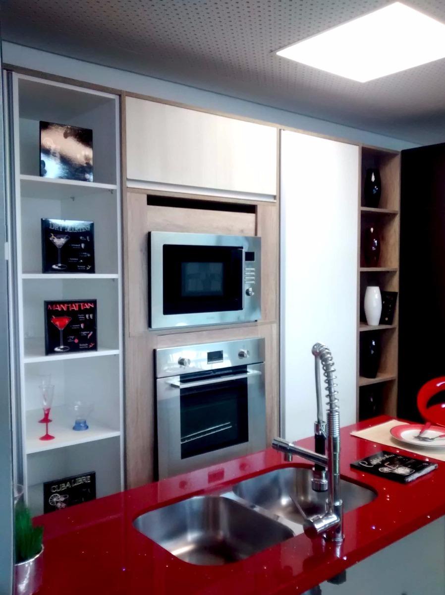 Cozinha Compacta 800 00 M M Veis 100 Mdf R 800 00 Em Mercado