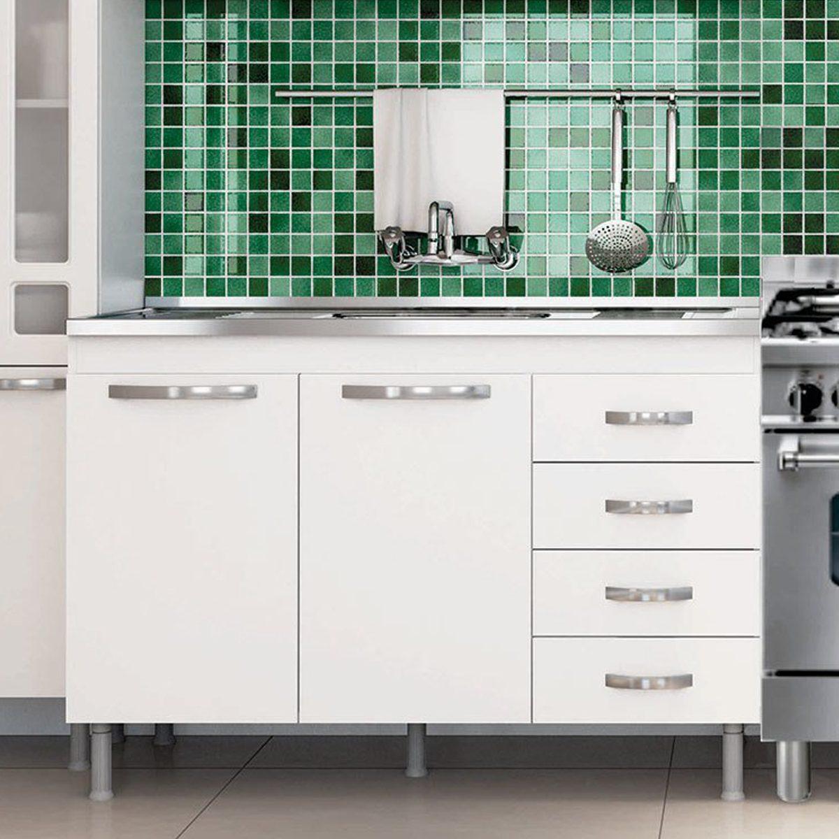 Cozinha Compacta Indekes Clara 5 Pe As Com Tampo N O R 1 278 90