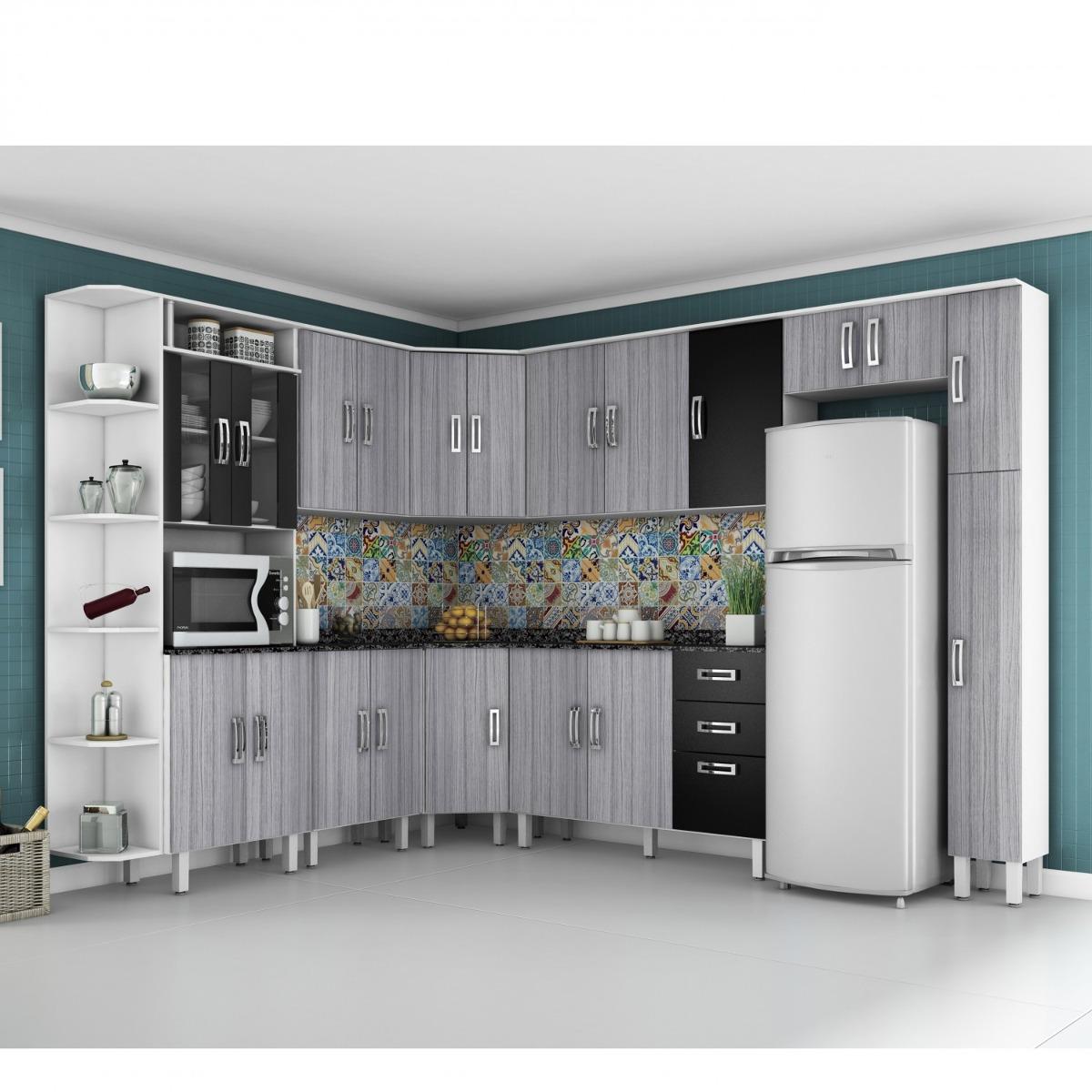Cozinha Completa Casas Bahia Promo O Oppenau Info