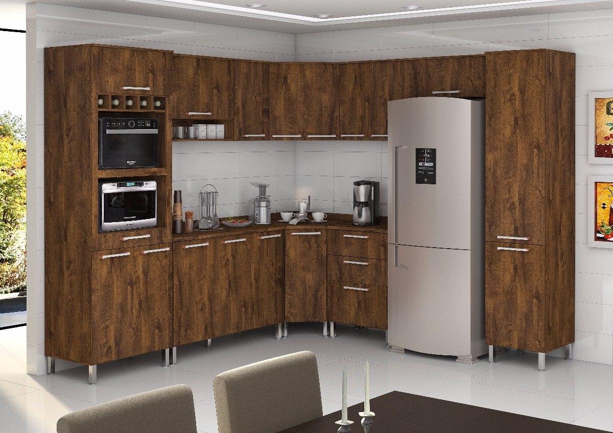 Cozinha Completa Ravena R 2 200 00 Em Mercado Livre