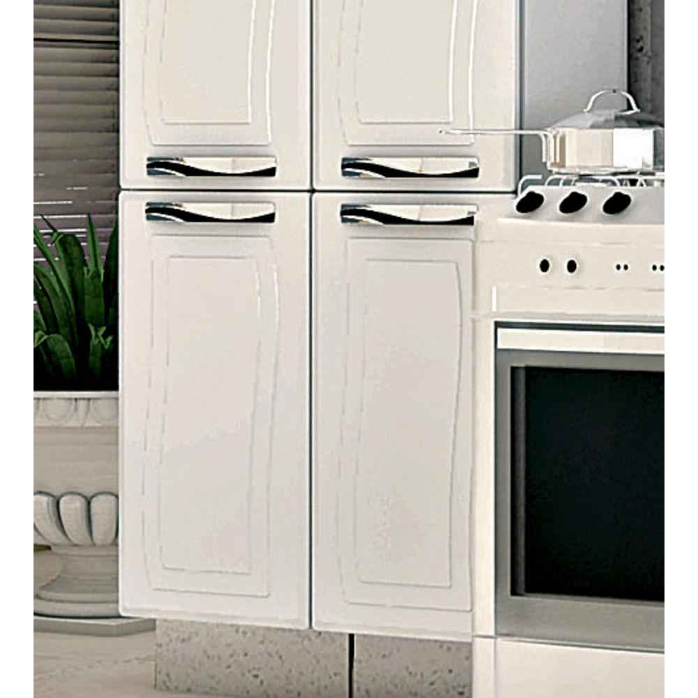 Cozinha A O Colormaq Completa Resimden Com
