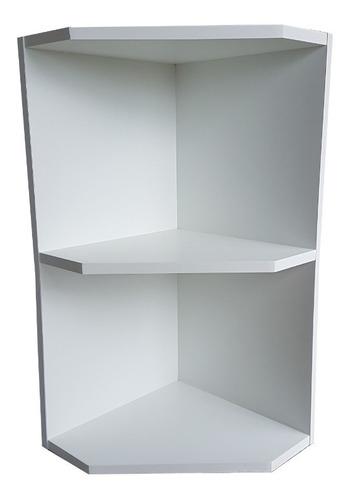 cozinha mdf armário