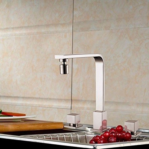 cozinha misturador torneira