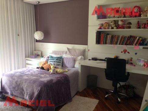 cozinha planejada 4 dormitorios