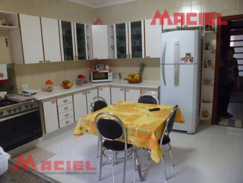 cozinha planejada - 4 vagas - 1 suite