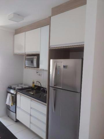 #360480 Cozinha Planejada Com Suggar De Brinde R 3.50000 em Mercado Livre 360x480 px Armario De Cozinha Em 2019 #3020 imagens