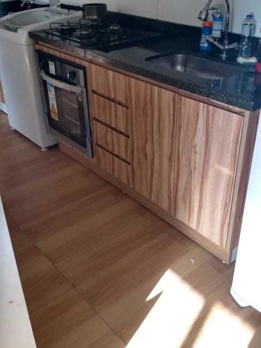 cozinha planejada móveis planejados