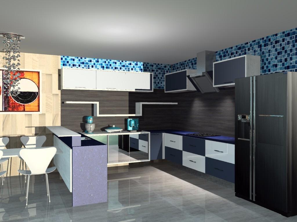 Cozinha Planejada Completa With Cozinha Planejada Completa Cozinha