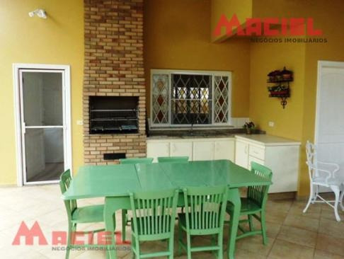 cozinha planejada - sala de estar - sala de tv - sala de jan