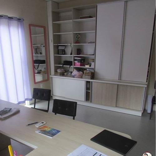 cozinha -quarto-sala-escritório- guarda roupas-ela moveis