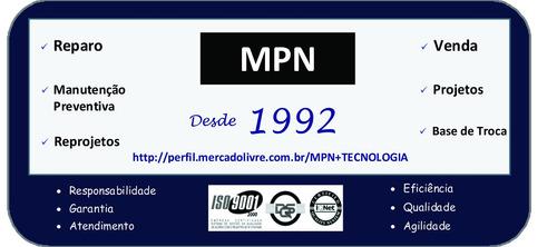 cp 581 6es5581-0ee25