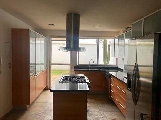 cp casa en renta en cuajimalpa