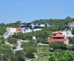 cp precioso terreno en venta en residencial amanaly