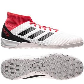 c5f2ed8b33 Tenis De Futsal Adidas Predator - Esportes e Fitness no Mercado Livre Brasil